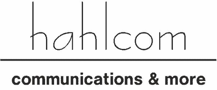 hahlcom GmbH